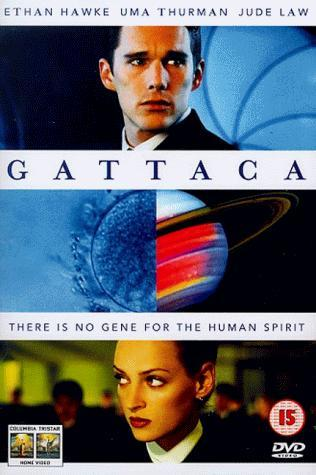 映画『ガタカ』(1997)の魅力を名言と合わせて解説【あらすじ、感想、ネタバレあり】