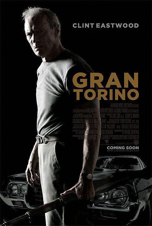 映画『グラン・トリノ』(2008)に込められた意味とは?アメリカの歴史と共に考察【あらすじ、感想、ネタバレあり】