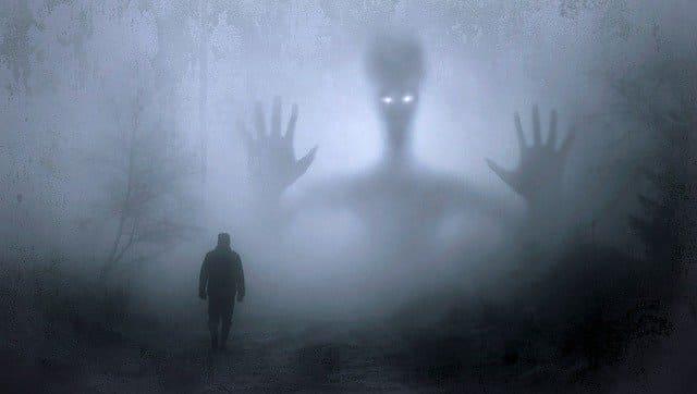 psycho-horror