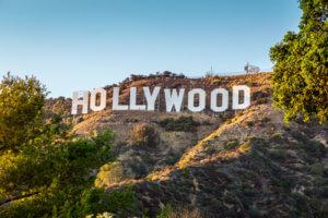 ハリウッド俳優 人気