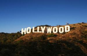 ハリウッド女優 ランキング